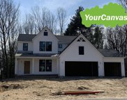14412 Windway Drive, Grand Haven image