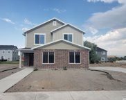 287 N 1325  W Unit LOT 30, Springville image