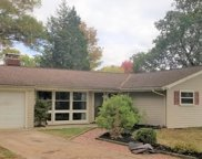 2509 N Parkview Dr, Norristown image