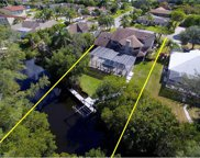 1314 Claret CT, Fort Myers image
