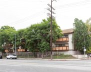 14348 BURBANK Boulevard Unit #6, Sherman Oaks image