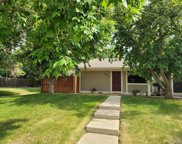 2890 W 119th Avenue, Westminster image