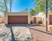 Patio Homes for Sale in Tempe - Tempe, AZ