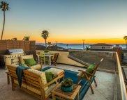 220  Rees St, Playa Del Rey image