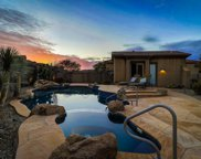 33631 N 78th Place, Scottsdale image