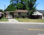 1915 Oxford Way, Stockton image