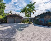 1948 NE 7th Ter, Wilton Manors image