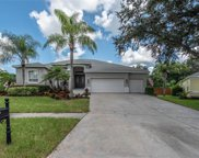 2906 Winding Trail Drive, Valrico image