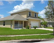 2673 Eagle Cliff Drive, Kissimmee image