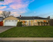 190 Cleopatra Dr, Pleasant Hill image