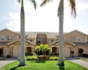 13971 Lake Mahogany BLVD Unit 2613, Fort Myers image