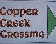 Copper Creek Crossing, Reedsburg image