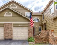 11989 Autumn Trace, Maryland Heights image
