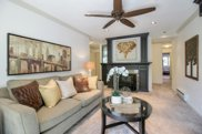 860 Apricot Ave B, Campbell image