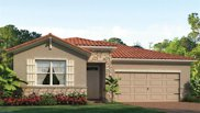 3255 Birchin Ln, Fort Myers image