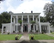 695 S Floral Avenue, Bartow image