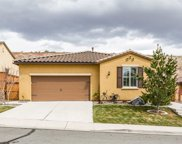 5406 Energystone Dr, Sparks image