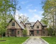 173 Secor Road, Scarsdale image