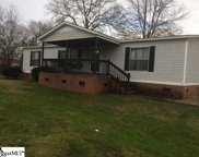 125 Dendy Drive, Wellford image