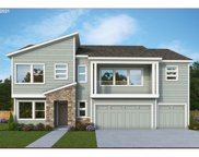 10893 SW Lady Marion  DR, Tigard image