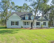 51 Gadwall Drive  Road, Beaufort image