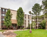 3450 South Poplar Street Unit 206, Denver image