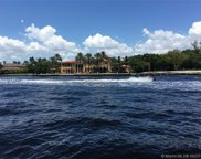 Waters Edge, Lauderdale By The Sea image