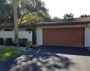 3422 Wood Owl Circle, Bradenton image