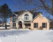 36556 North Mill Creek Drive, Gurnee image