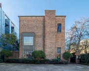 3919 Gilbert Avenue Unit E, Dallas image