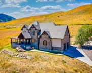 414 Meadows Dr, Tooele image