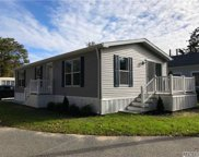 61-45 Forge Rd, Riverhead image