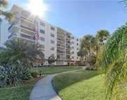 19531 Gulf Boulevard Unit 618, Indian Shores image