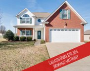 982 Chesire Way, Gallatin image