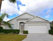 16643 Fresh Meadow Drive, Clermont image