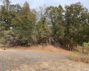 Sarma  Drive, Shady Cove image