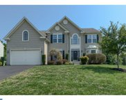 755 Wood Duck Court, Middletown image