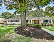 1 Collingwood Drive, Greenville image