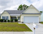 553 Catamaran Drive, Wilmington image
