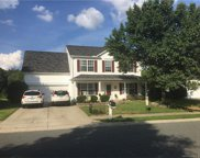 142 Brantley Place, Mooresville image