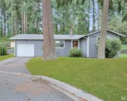 36410 26th Place S, Federal Way image
