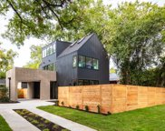 613 W Mary St Unit A, Austin image