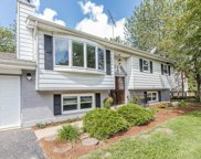 611 Country Club Drive, Mchenry image