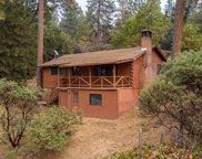 43135 E Sugar Pine, Oakhurst image