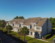 1890 Colony Dr. Unit 17A, Surfside Beach image