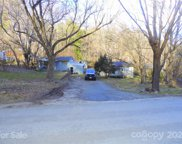 543 & 543 1/2 Bailey  Road, Asheville image