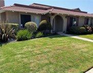 4582 Ave   Heil Avenue, Huntington Beach image
