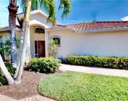 8565 Brittania DR, Fort Myers image