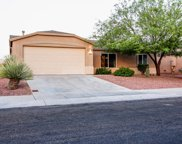 8756 N Golden Moon, Marana image