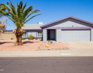 15836 N 63rd Drive, Glendale image